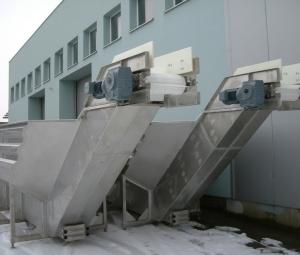 bulk-feeder