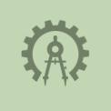 konstravimo_paslaugos